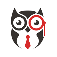 RedMonocle-logo-circle_@2x